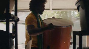 Walmart Grocery Pickup TV Spot, 'México y Brasil' [Spanish] - Thumbnail 6