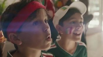 Walmart Grocery Pickup TV Spot, 'México y Brasil' [Spanish] - Thumbnail 8