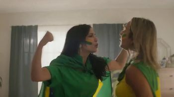 Walmart Grocery Pickup TV Spot, 'México y Brasil' [Spanish] - Thumbnail 9