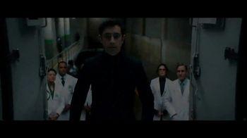 Venom - Alternate Trailer 46