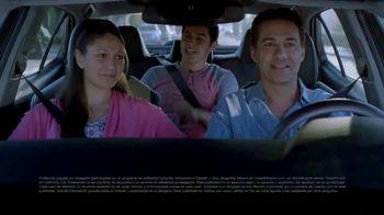 Los Defensores TV Spot, 'En un mundo ideal' con Jorge Jarrín [Spanish]