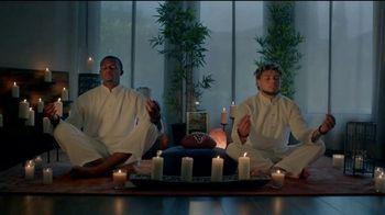 H-E-B TV Spot, 'Pregame Ritual' Featuring Deshaun Watson, Tyrann Mathieu