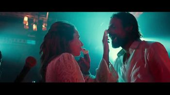 A Star Is Born - Alternate Trailer 28