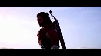 Assassins Creed Odyssey TV Spot, 'Gods Have Spoken' - Thumbnail 4