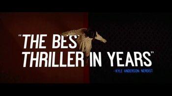 Bad Times at the El Royale - Alternate Trailer 14
