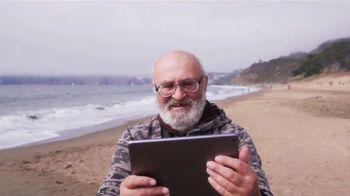 Comcast Internet Essentials TV Spot, 'Share More' - Thumbnail 5