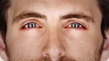 TheraTears TV Spot, 'Happy Eyes'