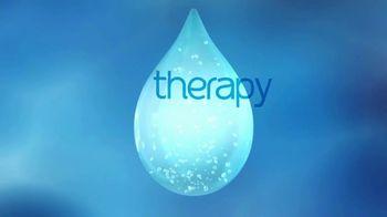 TheraTears TV Spot, 'Happy Eyes' - Thumbnail 6