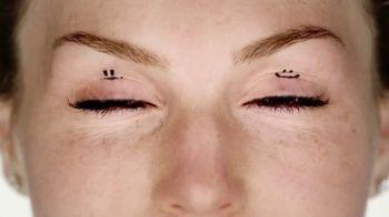 TheraTears TV Spot, 'Happy Eyes' - Thumbnail 9