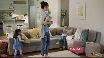 Fisher Price Little People Share & Care Safari TV Spot, 'So Many Ways' - Thumbnail 1
