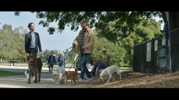 Verizon Unlimited TV Spot, 'Test' Featuring Thomas Middleditch - Thumbnail 2