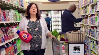 Food Lion TV Spot, 'Karen Davis'