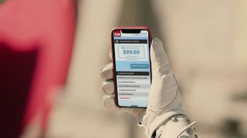 SafeAuto TV Spot, 'Terrible Quotes: Cowboy Curling Booth Bar' - Thumbnail 8