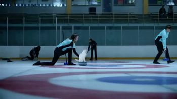 SafeAuto TV Spot, 'Terrible Quotes: Cowboy Curling Booth Bar' - Thumbnail 4