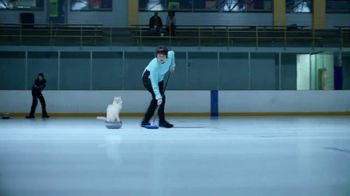 SafeAuto TV Spot, 'Terrible Quotes: Cowboy Curling Booth Bar' - Thumbnail 5