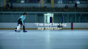 SafeAuto TV Spot, 'Terrible Quotes: Cowboy Curling Booth Bar' - Thumbnail 6