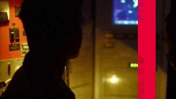 History Vault TV Spot, 'UFO Incidents' - Thumbnail 2