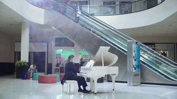 SafeAuto TV Spot, 'Terrible Quotes: Mall Piano Courthouse Mattress' - Thumbnail 1