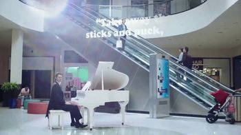 SafeAuto TV Spot, 'Terrible Quotes: Mall Piano Courthouse Mattress'