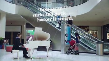 SafeAuto TV Spot, 'Terrible Quotes: Mall Piano Courthouse Mattress' - Thumbnail 4