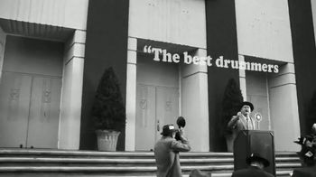 SafeAuto TV Spot, 'Terrible Quotes: Mall Piano Courthouse Mattress' - Thumbnail 5