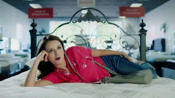 SafeAuto TV Spot, 'Terrible Quotes: Mall Piano Courthouse Mattress' - Thumbnail 7