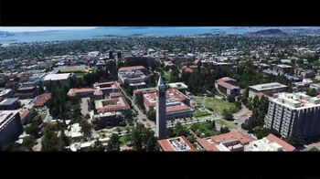 University of California Berkeley Football Big Game Plan TV Spot, 'We Earned It' - Thumbnail 1