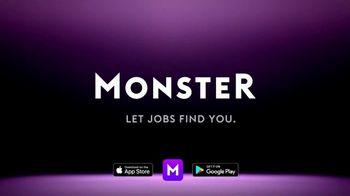 Monster.com TV Spot, 'It's a Baby' - Thumbnail 8