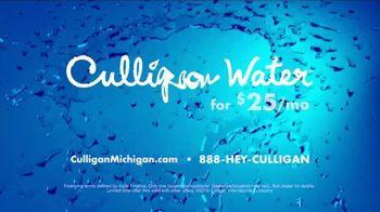 Culligan TV Spot, 'Most Efficient: $25' - Thumbnail 8