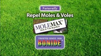 Repel Moles and Voles thumbnail