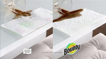 Bounty TV Spot, 'Pirate' - Thumbnail 7