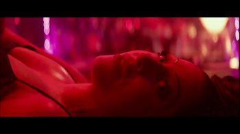 A Star Is Born - Alternate Trailer 25