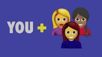 Lumify TV Spot, 'WE tv: Girls Reunion' - Thumbnail 2