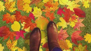 WE tv: Fall Tastes Better thumbnail