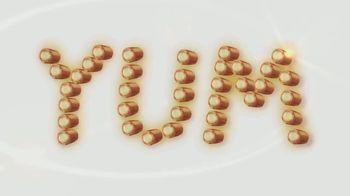 Werther's Original Crème Soft Caramels TV Spot, 'WE tv: Fall Tastes Better' - Thumbnail 8