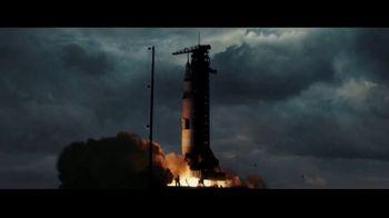 First Man - Alternate Trailer 23