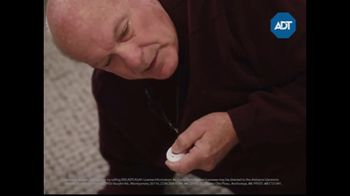 ADT Medical Alert Service TV Spot, 'Independence: Extended'