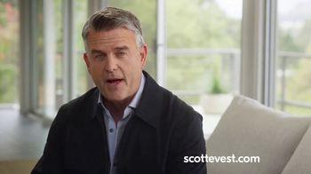 SCOTTeVEST TV Spot, 'Carry Everything' - Thumbnail 3