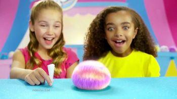 Pikmi Pops S3 Pikmi Flips TV Spot, 'Pom-Pom to Pikmi!'