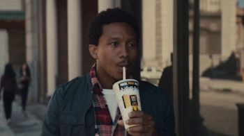 McDonald's Trick. Treat. Win! TV Spot, 'Superstition' Song by Stevie Wonder - Thumbnail 2