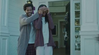 Taco Bell National Taco Day TV Spot, 'The Gift of the Season'