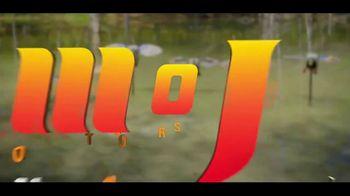 Mojo Outdoors Elite Series TV Spot, 'Spinning Wing Duck Decoy Line' - Thumbnail 10