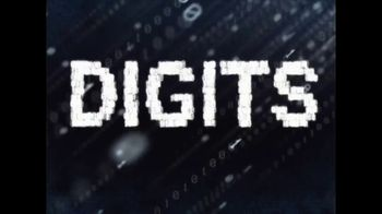 CuriosityStream TV Spot, 'Digits' - Thumbnail 10