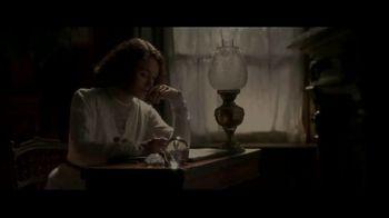 Colette - Alternate Trailer 6