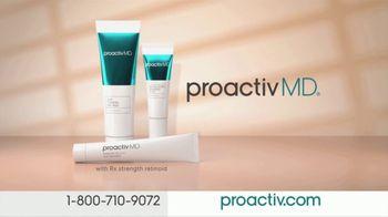 ProactivMD Clear Skin Celebration Event TV Spot, 'Five Minute Rave V3 (300s En -E4)' - Thumbnail 1
