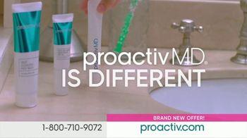ProactivMD Clear Skin Celebration Event TV Spot, 'Five Minute Rave V3 (300s En -E4)' - Thumbnail 3