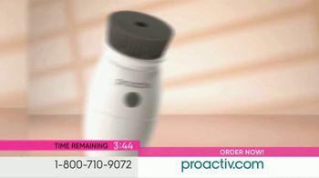 ProactivMD Clear Skin Celebration Event TV Spot, 'Five Minute Rave V3 (300s En -E4)' - Thumbnail 8