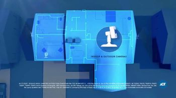 ADT TV Spot, 'Move In Service' - Thumbnail 5