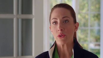 Global Golf TV Spot, 'When the Love Is Over: 15 Percent Off' - Thumbnail 2