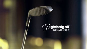 Global Golf TV Spot, 'When the Love Is Over: 15 Percent Off' - Thumbnail 4